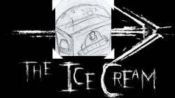 dicecreamheader.jpg